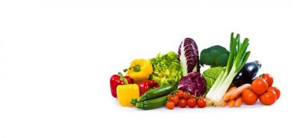 Lithovit-for-vegetables