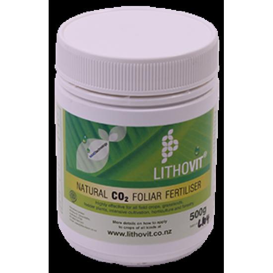LITHOVIT - 500g Pack